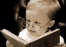 本が嫌いな人でも今すぐ始められるお手軽速読トレーニング法