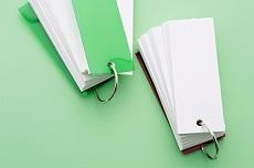 効率よく暗記をするために知っておくべき5つのコツ