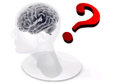 みるみる記憶力が低下していく5つの間違った勉強法