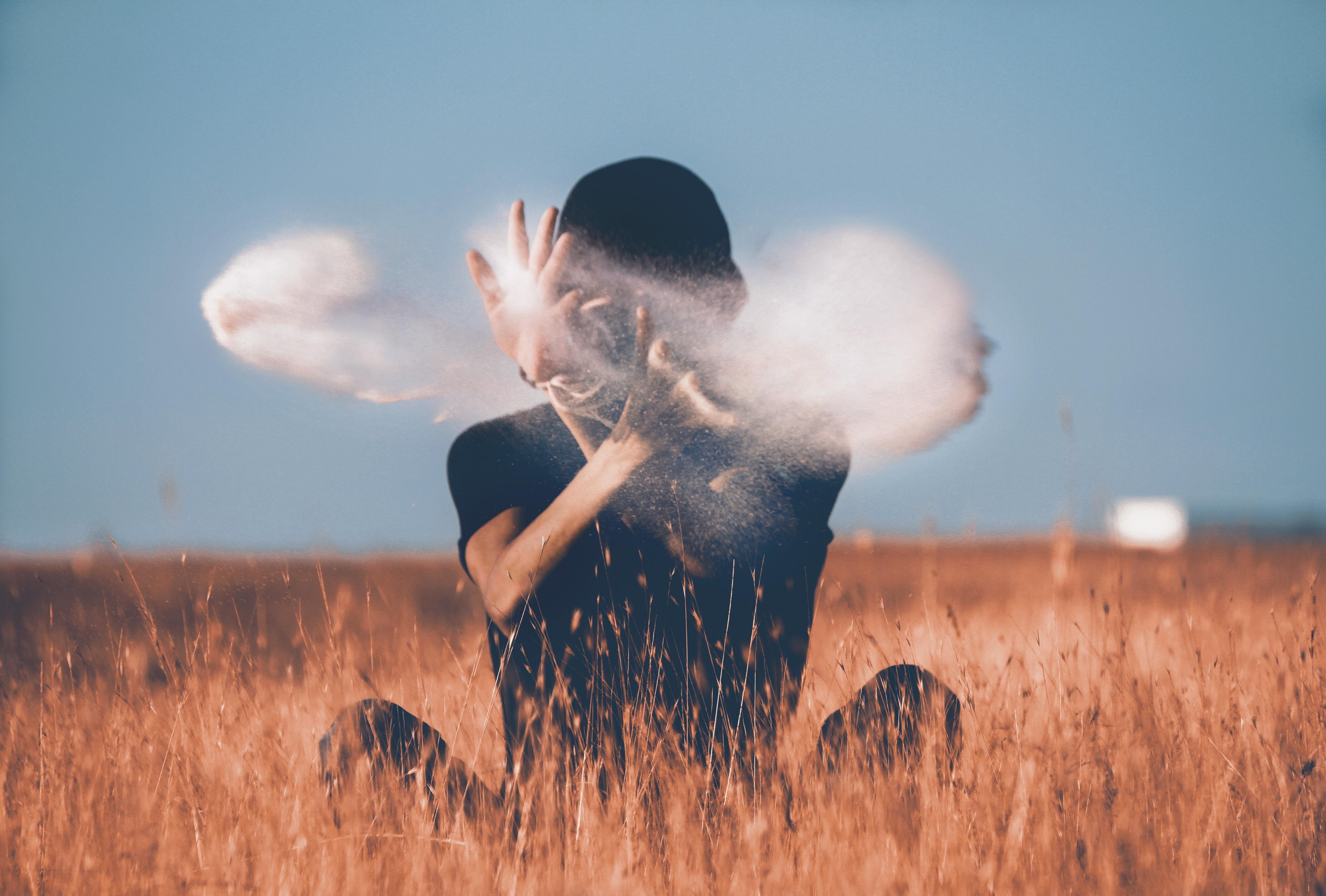 記憶術というのは、何ら特殊な技能でも魔法でもないし 1分で100語も夢でも希望でもなんでもない。