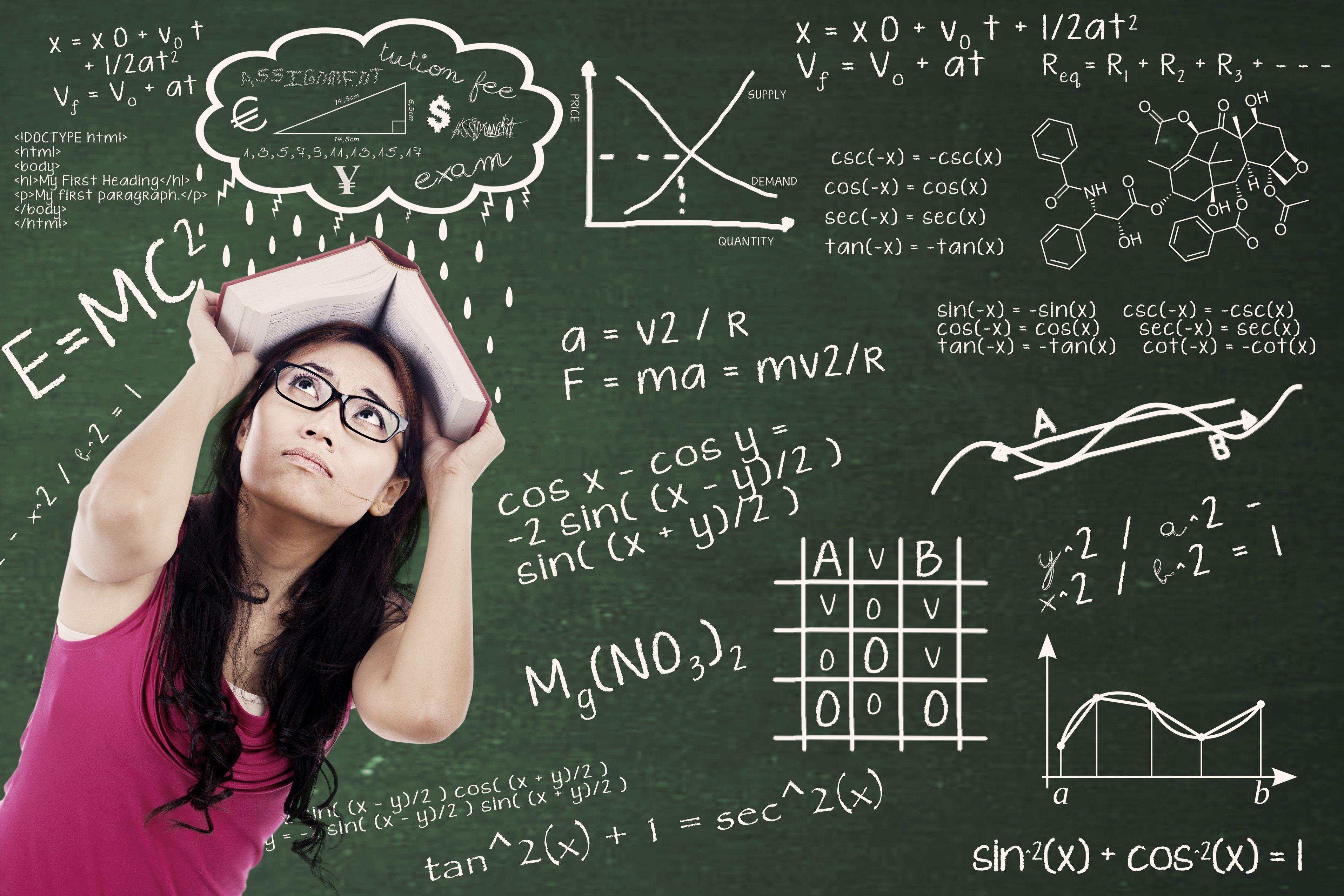 値段の高い記憶術の教材…怪しいけど本当に効果はあるの?