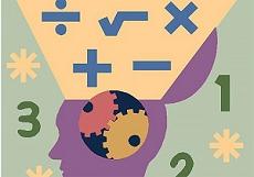 記憶力アップのために欠かせない3つの学習習慣