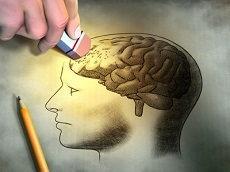 なぜか覚えられない!年齢以外で記憶力が低下する5つの原因