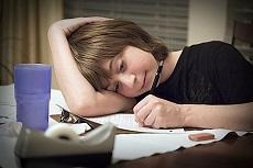 勉強嫌いを克服して苦手意識をなくすための5つの対策