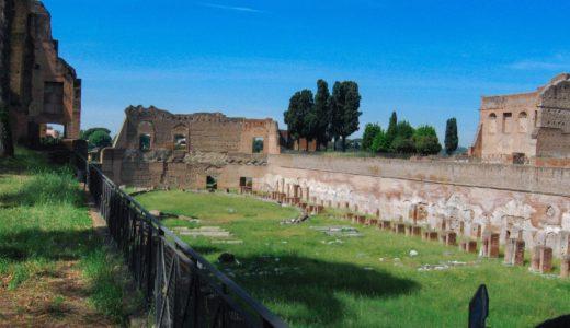 古代から活用されている歴史ある4つの記憶術