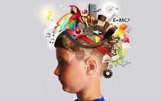 努力ゼロでも忘れることなく記憶できる究極の暗記方法