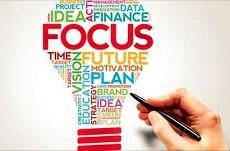 暗記の勉強をする時に実践してほしい集中力を高める方法4選