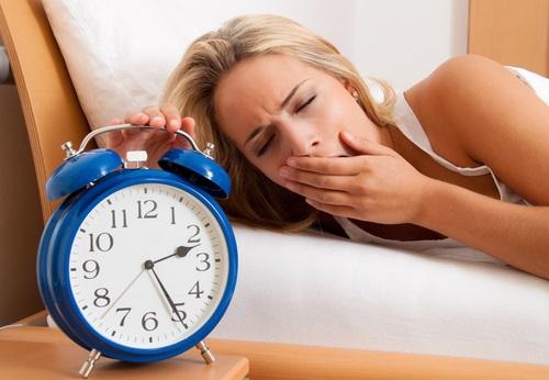 質の良い睡眠1
