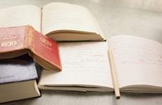 最短距離で資格取得を目指す人たちにおすすめの最強勉強法