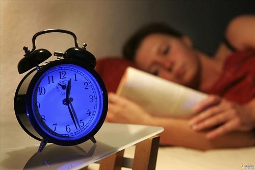 質の良い睡眠2