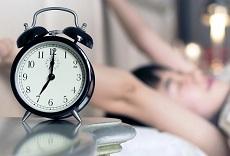 学習効率もアップする?質の良い睡眠を取るためのコツ