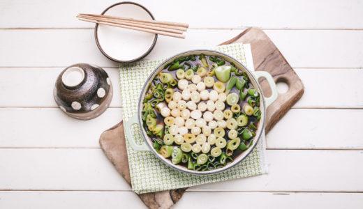 集中力をアップさせてくれる4つの食べ物と3つのサプリ