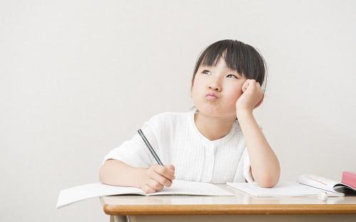 勉強時間3