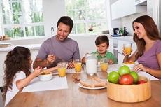 記憶力アップのために心掛けるべき正しい食べ物の摂り方