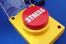 勉強で溜まったストレスを解消&緩和する7つの方法