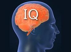 意外と知られてないIQが表す数字の意味と必要性について
