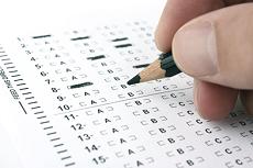 限られた時間で効率よくこなしていくためのテスト勉強のコツ
