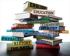 教科書や参考書の内容をサクサク覚えるための裏ワザ
