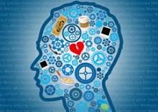効率よく勉強するために知っておくべき記憶のメカニズム