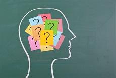 多くの人が実践してきた簡単に覚えられる基本的な記憶術6選