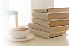 速読術の効果を最大化させるために心掛けるべき5つのコツ