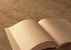 早く読めるだけじゃない?速読で得られる5つのメリット
