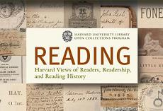 読書効果を3倍にするための本の読み方4ステップ
