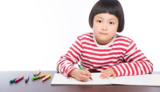 記憶術が試験やテストで大いに役立つ5つの理由
