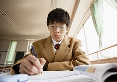 頭のいい人が実践している勉強する際の4つのポイント
