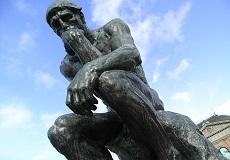 考える力を鍛えるために実践すべき5つのトレーニング