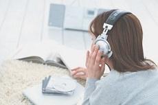 勉強する時に最適!聴くだけで集中力が高まるおすすめ音楽