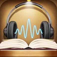 音楽アプリ3