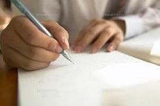 勉強できない人がやりがちな間違ったノートの取り方8選