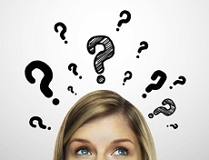 記憶力を鍛えるために勉強する際に心掛けるべき6ヶ条