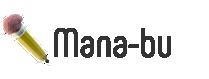 マナ部|効果的な記憶術・勉強法