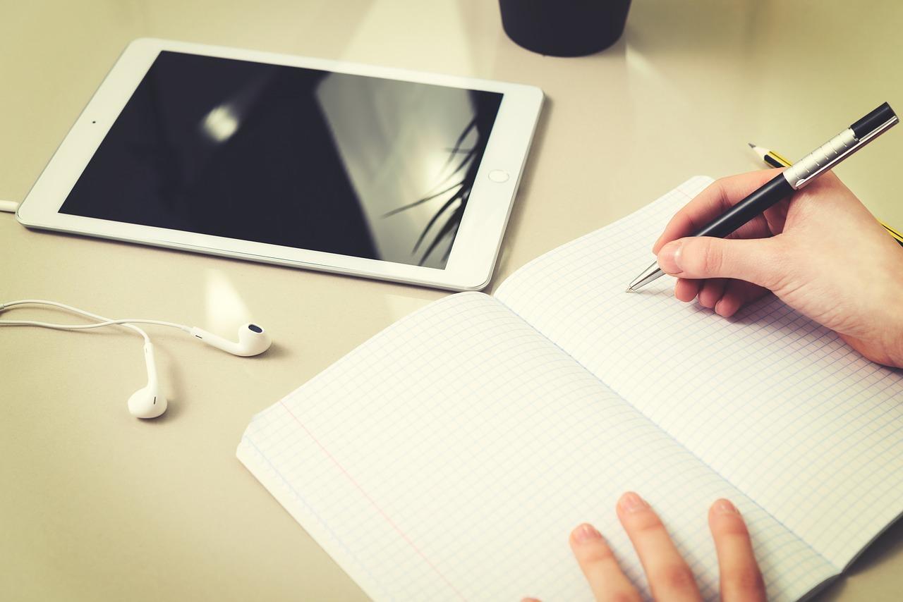 やけくそな丸暗記はNG!知る人ぞ知る、記憶の効果を爆発的に高める方法